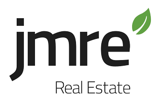 JMRE Real Estate